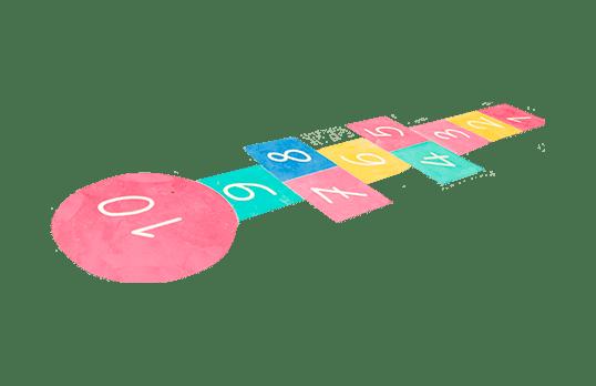 PLACA AVION 354 – Polycon Industrias